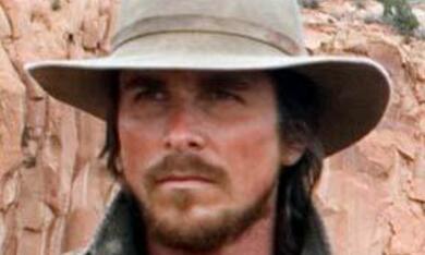 Todeszug nach Yuma mit Christian Bale - Bild 9