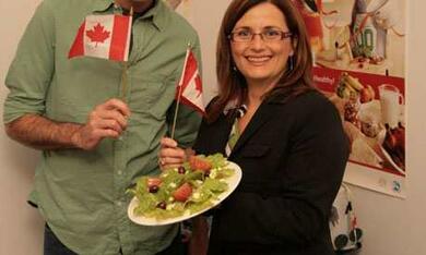 Being Canadian - Bild 6
