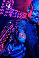 Mr Inbetween - Poster