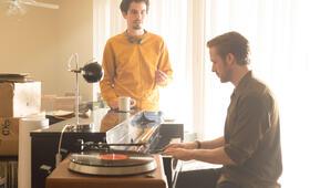 La La Land mit Ryan Gosling und Damien Chazelle - Bild 218