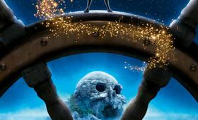 Tinkerbell und die Piratenfee - Poster - Bild 2