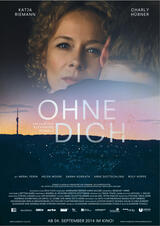 Ohne Dich - Poster