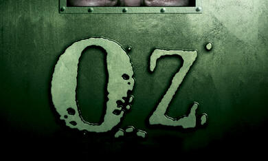 Oz - Hölle hinter Gittern - Bild 3