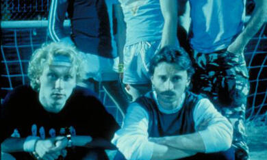 Trainspotting - Neue Helden mit Ewan McGregor, Jonny Lee Miller, Kevin McKidd und Ewen Bremner - Bild 1