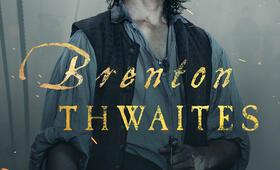 Pirates of the Caribbean 5: Salazars Rache mit Brenton Thwaites - Bild 33