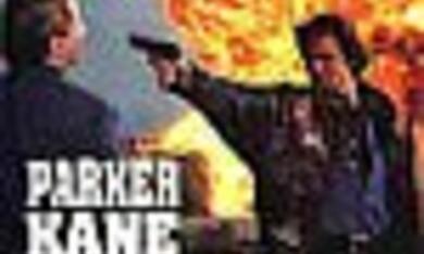 Parker Kane - Die Gewalt im Nacken - Bild 2
