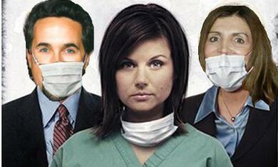 Pandemic - Tödliche Erreger - Bild 1