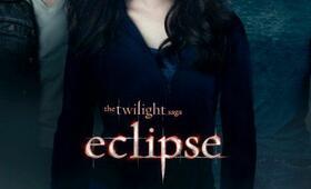 Eclipse - Biss zum Abendrot - Bild 28
