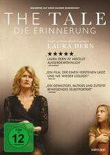 The Tale - Die Erinnerung - Poster