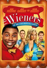 Wieners - Poster