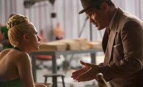 Hail, Caesar! mit Scarlett Johansson und Josh Brolin - Bild 20