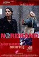 Nordrand