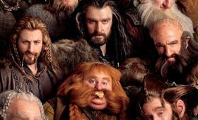 Der Hobbit - Eine unerwartete Reise - Bild 49
