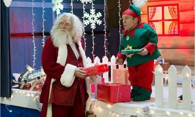 Rettet Weihnachten mit Warwick Davis - Bild 5