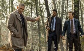 Knives Out mit Daniel Craig, Lakeith Stanfield und Noah Segan - Bild 6