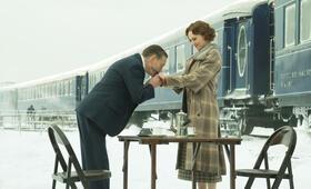 Mord im Orient Express mit Daisy Ridley und Kenneth Branagh - Bild 14
