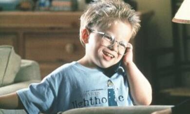 Jerry Maguire - Spiel des Lebens - Bild 12