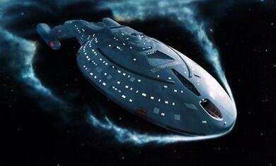 Star Trek: Raumschiff Voyager - Bild 7