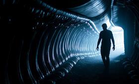 Alien: Covenant - Bild 8