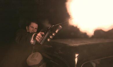 Public Enemies mit Christian Bale - Bild 4