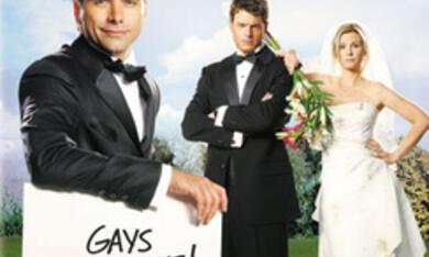 Wedding Wars - Bild 1