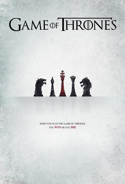 Game Of Thrones Staffel 5 Stream