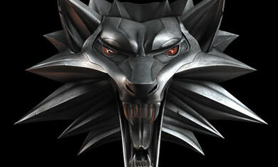 Geralt von Riva - Der Hexer - Bild 5