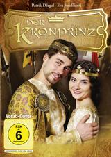 Der Kronprinz - Poster
