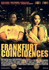 Frankfurt Coincidences