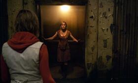 Silent Hill: Revelation - Bild 19