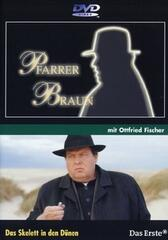 Pfarrer Braun: Das Skelett in den Dünen