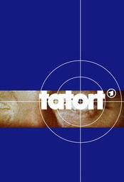 Tatort - Poster