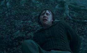 Harry Potter und die Heiligtümer des Todes 1 - Bild 21