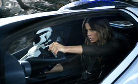 Total Recall mit Kate Beckinsale - Bild 8