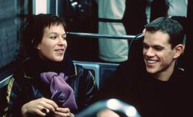 Die Bourne Identität mit Matt Damon und Franka Potente - Bild 27