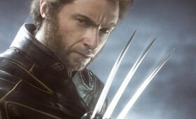 X-Men: Der letzte Widerstand mit Hugh Jackman - Bild 190