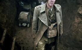 Benedict Cumberbatch - Bild 127