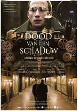 Death of a Shadow - Poster