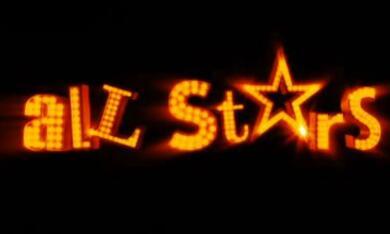 All Stars - Bild 2