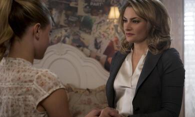 Riverdale, Riverdale Staffel 1 - Bild 8