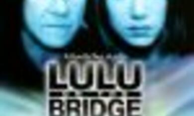 Lulu on the Bridge - Bild 2