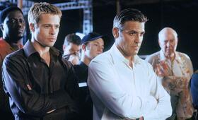 Ocean's Eleven mit Brad Pitt und George Clooney - Bild 51