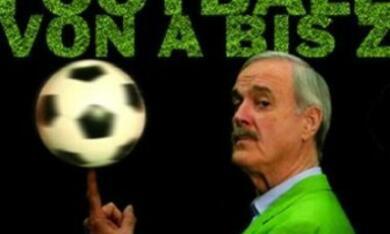 Die Kunst des Fußballs - Bild 1