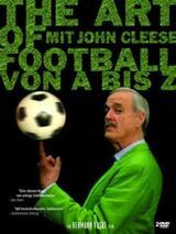Die Kunst des Fußballs - Poster