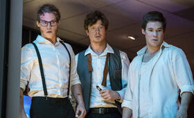 Game Over, Man! mit Adam DeVine, Blake Anderson und Anders Holm - Bild 8