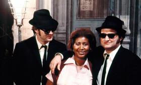 Blues Brothers mit Dan Aykroyd und John Belushi - Bild 9