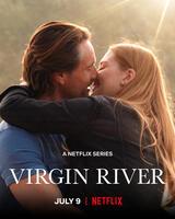 Virgin River - Staffel 3 - Poster
