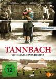 Tannbach poster