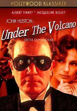 Unter dem Vulkan
