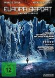 Europa report poster 01